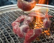 弘大Babo无限烤肉店