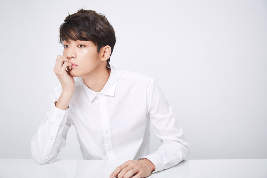 PARKJUN BEAUTY LAB 清潭總店_韓國韓流_韓遊網