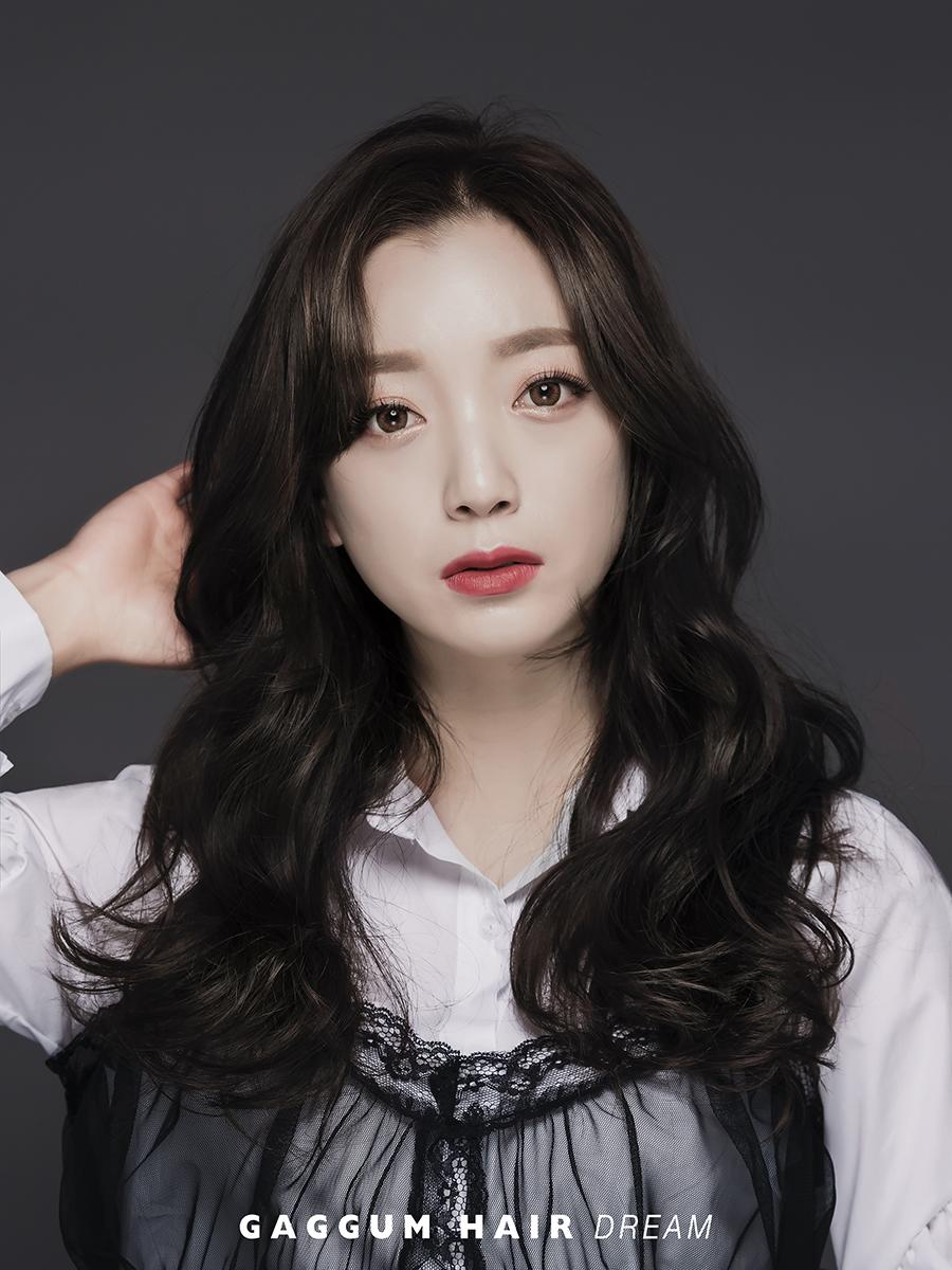 GAGGUM HAIR DREAM 美发店 明洞店_韩国韩流_韩游网
