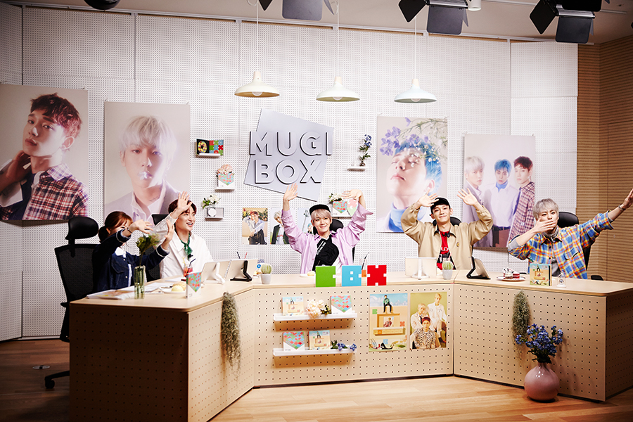 """江南""""SMTOWN MUSEUM""""_韓國景點_韓遊網"""