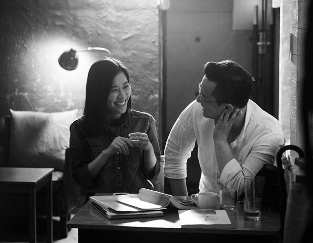 """瑞来村""""CharLee摄影咖啡店""""_韩国美食_韩游网"""