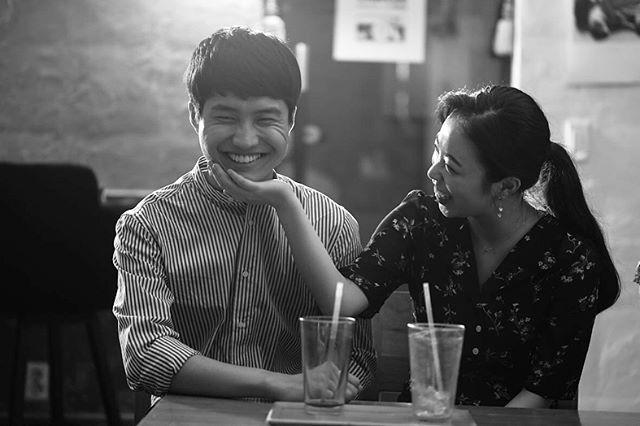 """瑞來村""""CharLee攝影咖啡店""""_韓國韓流_韓遊網"""