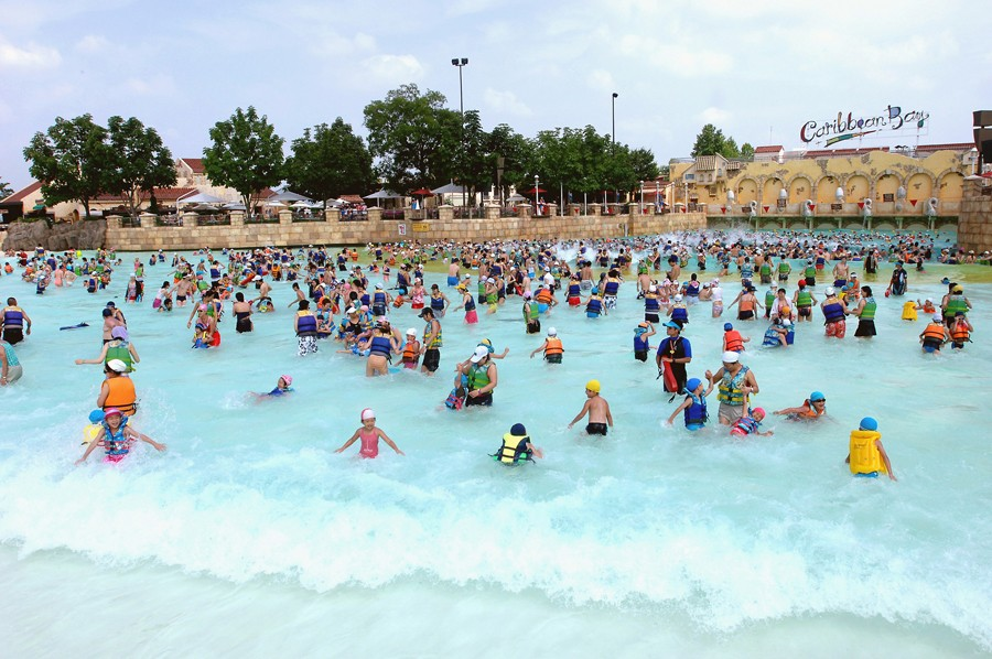Caribbean bay wave pool2 (1).jpg