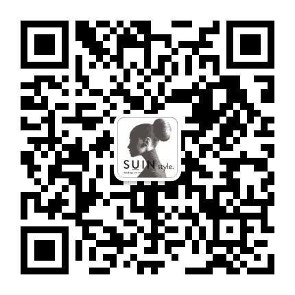 5(X@B]3%6%_4GNDN%R{I`70.png