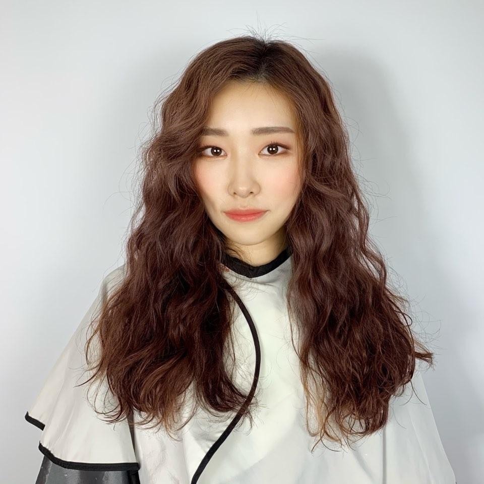 首尔江南SUIN style美发店(三成店、论岘店)_韩国韩流_韩游网