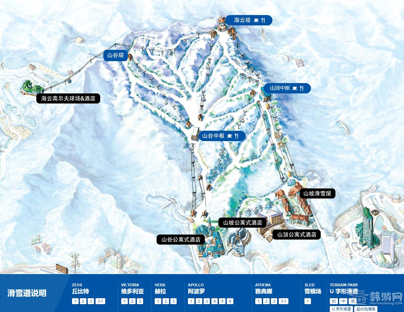 ski_map(自制).png